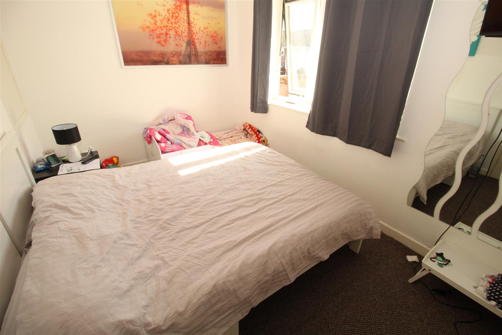 2 Bedrooms, House - Terraced, Maureen Walk, Fazakerley, Liverpool